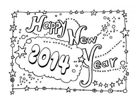 60 best images about Happy New Year on Pinterest  Free printable