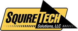 Technology : Squiretechsolutions
