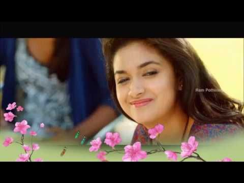 Nenu local || Ekkada ekkada nee prema female emotional sad song || Nani | Keerthi suresh| - YouTube