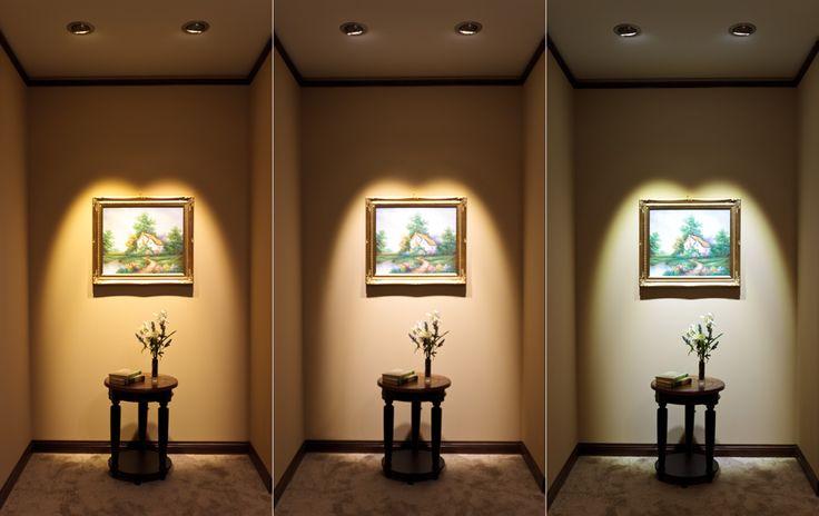 41 best led panoramika images on pinterest. Black Bedroom Furniture Sets. Home Design Ideas
