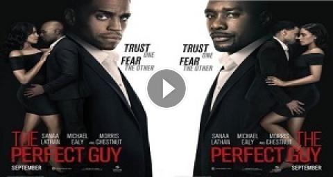 Barbatul Perfect (2015) [The Perfect Guy] Film online subtitrat in romana  http://filmefaine.ro/barbatul-perfect-2015_52cbd9dd4/