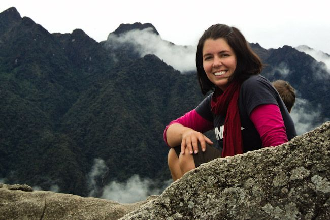 Machu Picchu at top: Tours Guide, 4Th Wonder, South America, Rainy Seasons, Machu Picchu, Climbing Waynapicchu, Guide Forget
