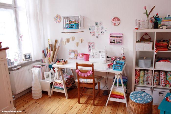 34 besten home sweet home bilder auf pinterest neue wohnung wohnideen und sch ner wohnen. Black Bedroom Furniture Sets. Home Design Ideas