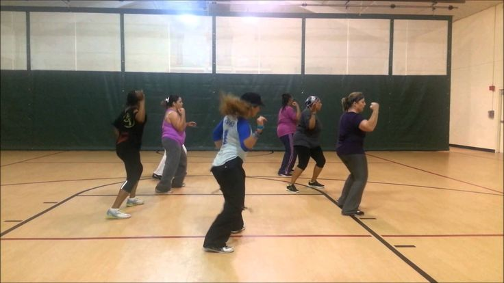 17 Best images about Zumba! on Pinterest | Party rock ...