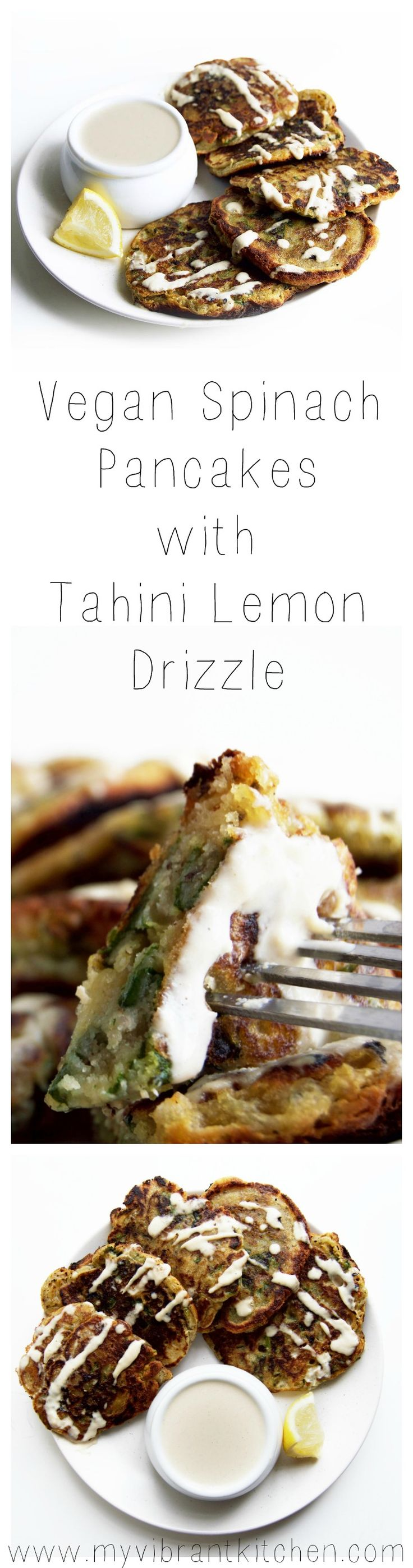 114 best Soom up your Breakfast with Tahini! images on Pinterest ...