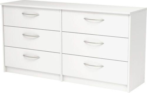 Homestar-Finch-6-Drawer-Double-Dresser