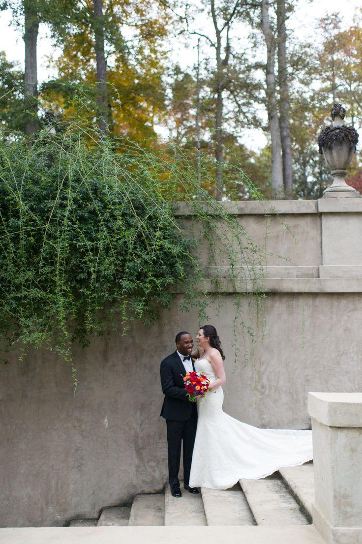 intimate wedding packages atlantga%0A Outdoor Atlanta Wedding Venue The Swan House
