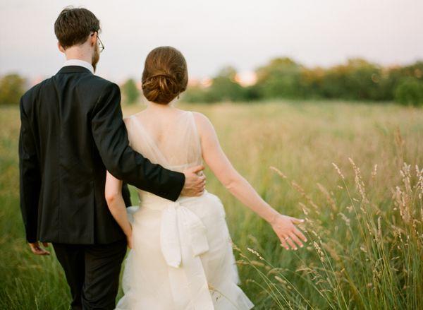 17 Best Ideas About Wedding Low Buns On Pinterest