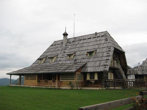 деревенские дома - Поиск в Google
