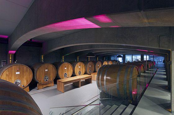 Elesko Winery & ZOYA Museum