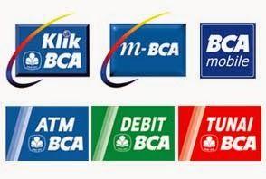 Lowongan Bank BCA April 2014 Informasi Lowongan kali ini datang dari lemabaga perbankan ternama di Indonesia yang memiliki nama PT Bank Central Asia dan lebih dikenal dengan nama Bank BCA. Lowongan Pekerjaan yang dibuka oleh Bank Central Asia ini adalah posisi Staf Kontrak Programmer.