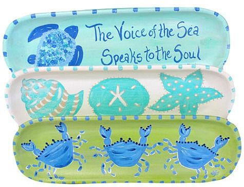 226 Best Gift Ideas Beach Gifts & Nautical Gifts Images On