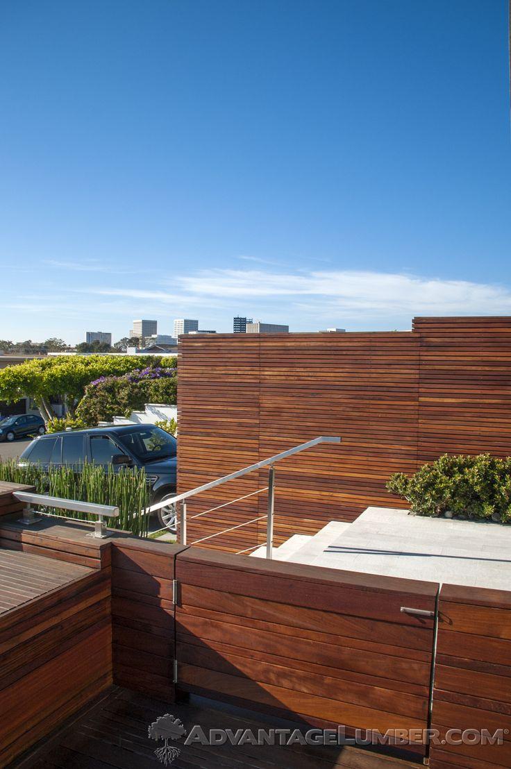 Superior Outdoor Living Space #patio. Www.skylarshomeandpatio.com