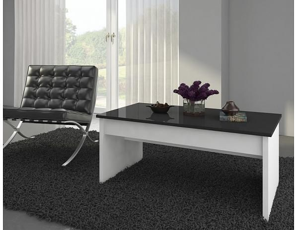 konferencni-stolek-indila_1.t.jpg (598×462)