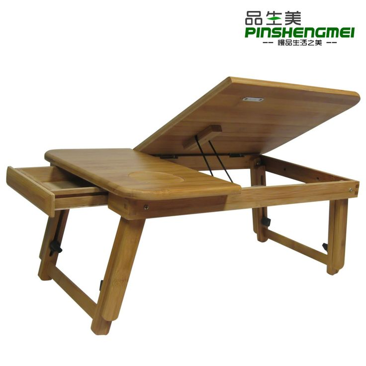 Small Folding Study Table - Home Office Furniture Desk Check more at http://www.nikkitsfun.com/small-folding-study-table/