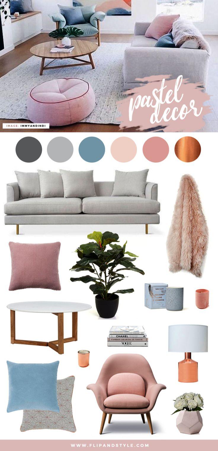 Mejores +1000 imágenes de Home Decor en Pinterest