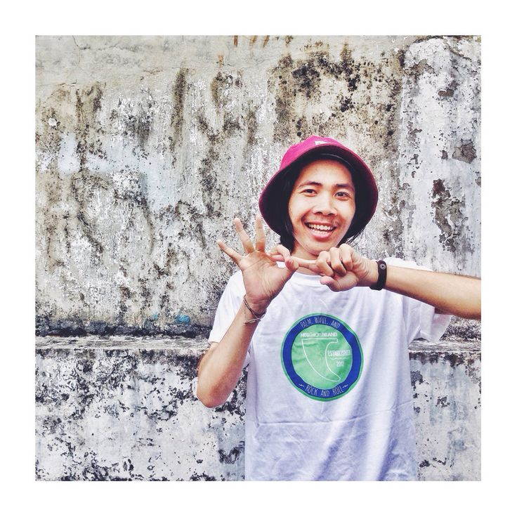 HTCK.TS.FIN #hotchicksbrand #tshirt #streetwear #indonesia