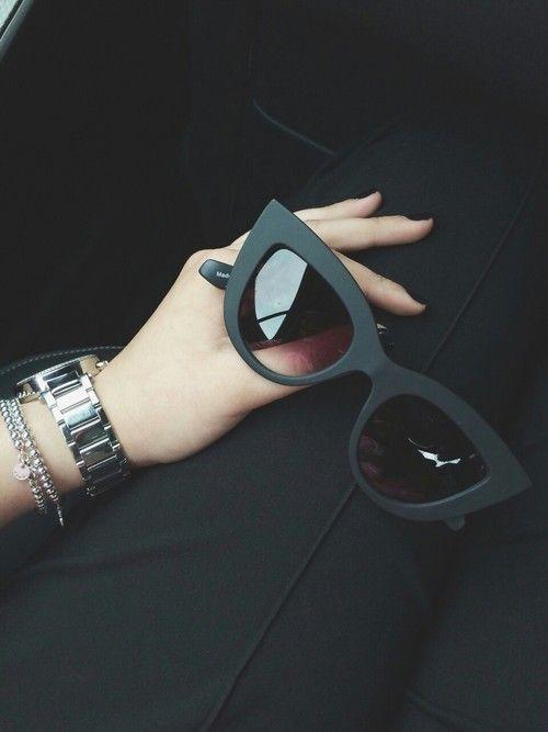 sunglasses | Tumblr