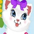 http://www.matrakoyun.com/kiz-oyunlari/sevimli-iran-kedisi