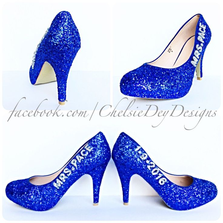 1000  ideas about Royal Blue High Heels on Pinterest | Royal blue