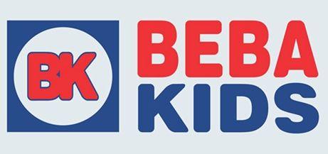Одеваем деток.  Промокод bebakids на скидку 20% на детские вещи.   #Промокоды #BebaKids #berikod #Sale #распродажа #акция