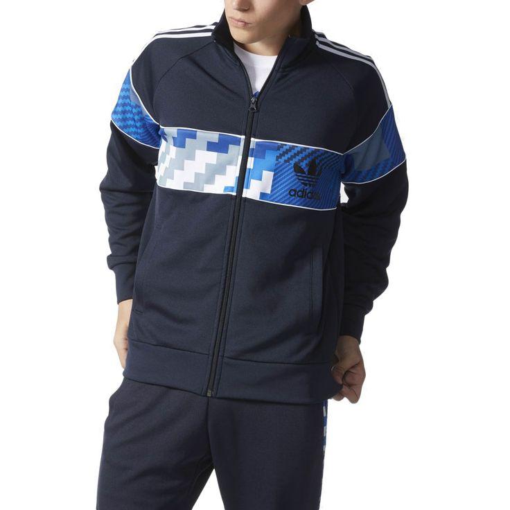 adidas ES TT Αθλητικα Ρουχα – Sportswear – Ανδρικά Διατίθεται από το CosmosSport.gr