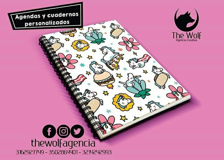 ❤❤❤ Productos personalizado, tu propio estilo, hecho solo para ti... Redes sociales ➡ @thewolfagencia y @thewolfagencia.store📱3162927749 - 3214242993 o 3502864401🐺 . #socialmedia #photo #design #ilustracion #work #workday #colorful #publicidad #marketingdigital #photography #designs #tshirt #people #post #foto #fotografia #day #week #goodmorning #girls #planner #mug #weekend #sale