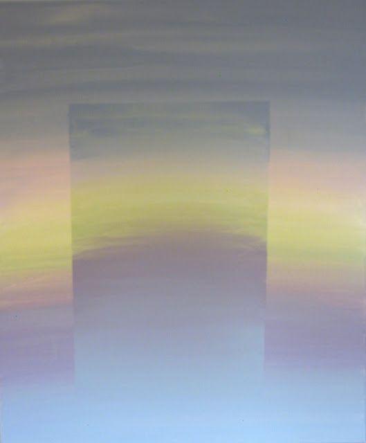 Will Light Johnson:                                        Untitled La...