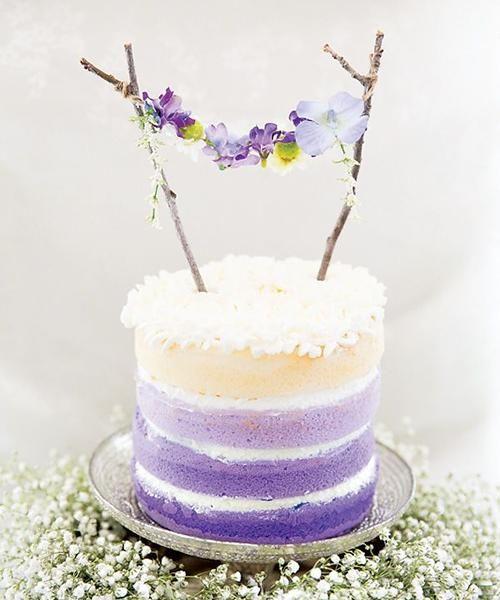 fiesta infantil toppers tarta cumpleaños6 10 Toppers para decorar una tarta de cumpleaños