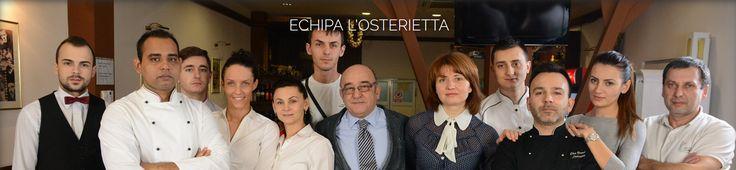 https://meps.ro/ro/ads/5880c43b403fe/Restaurant/Restaurant L'Osterietta Timisoara