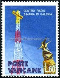 Kuvahaun tulos haulle san marino stamps