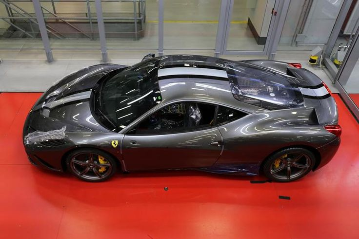 358 best images about on pinterest cars for Garage alberti nice