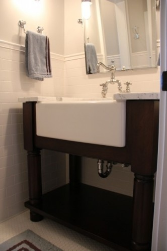bathroom hall bathroom bathroom laundry basement bathroom farmhouse