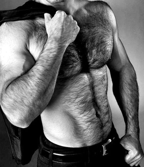 ► HYPER-MASCULINE ♂ ◄ [page] ♂ ♂ ♦ Hyper-Masculine ARCHIVE ♦ [all pics]