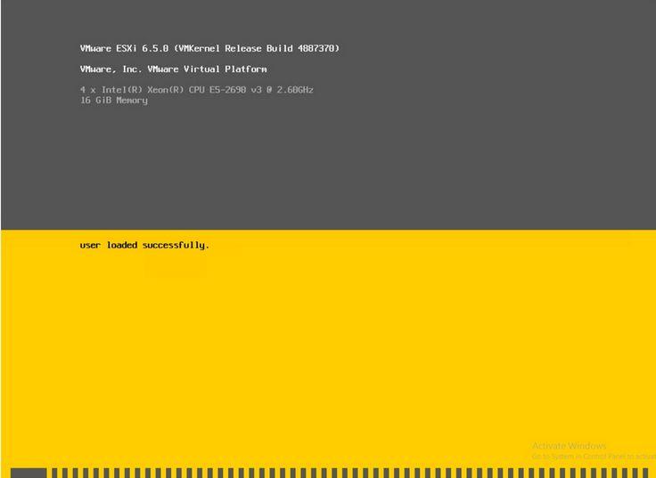 Download new Penetrator V38.1 June Images - ESXi 6.5 - VM Player - Hyper-V - Linux Ghost ISO  https://www.secpoint.com/download-penetrator-v38-1-june-esxi65.html