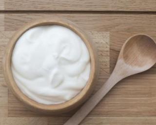 Crème corps amincissante au gros sel : http://www.fourchette-et-bikini.fr/recettes/recettes-minceur/creme-corps-amincissante-au-gros-sel.html