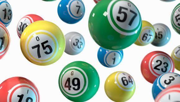 Lotto Tajemnica wyjątkowego znaczenia