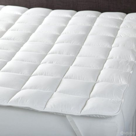 Mattress Protector For Moving House