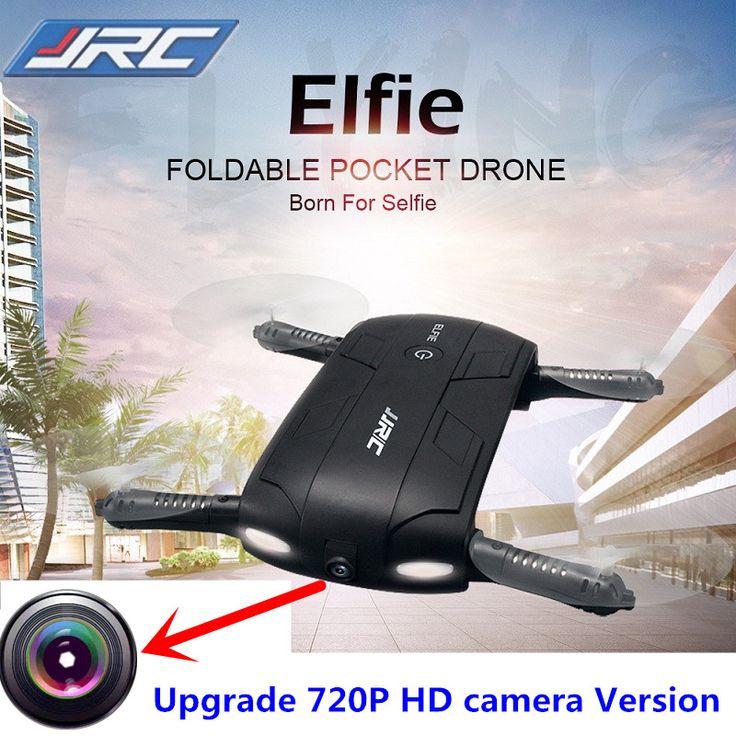 JJRC H37 ELFIE Gyro WIFI FPV RC Quadcopter Drone Mini Drone with HD Camera Foldable G-sensor RC Drones JJRC H37 ELFIE Gyro WIFI FPV RC Drone with HD Camera Foldable G-sensor , //Price: $89.90 & FREE Shipping //     Get it here ---> https://www.myrctechworld.com/elfie-foldable-mini-rc-selfie-drone/