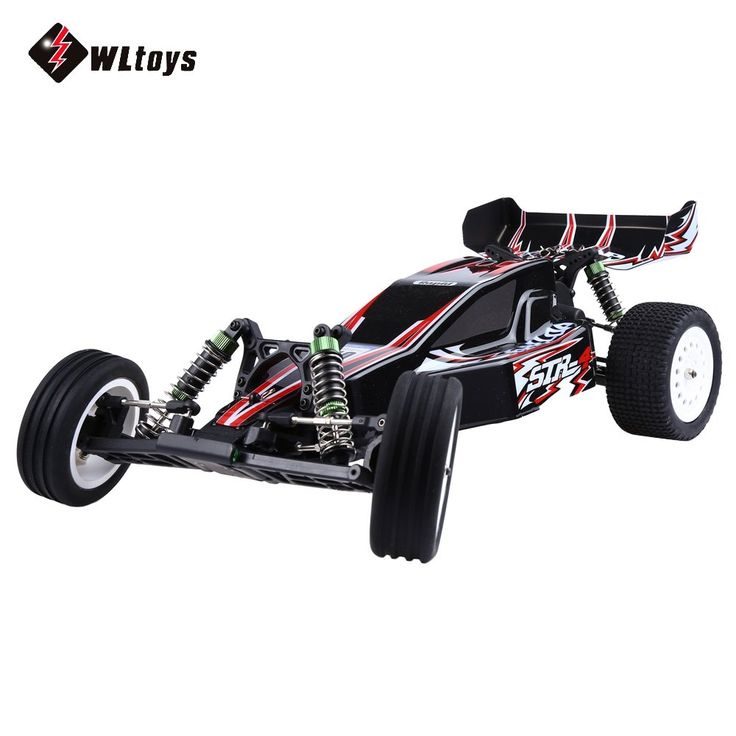 101.45$  Watch now - http://alitau.worldwells.pw/go.php?t=32734674469 - High Speed Hobby RC Car vs K949 A969 WLtoys L303 2.4GHZ 1:10 50KM/H Electric RTR RC Cross Country Racing Car Vehicle Toy