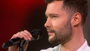 atOptions =  'key' : 'bf2bff4e7fb67164ce567db083d9e759', 'format' : 'iframe', 'height' : 90, 'width' : 728, 'params' :  ; document.write('');     Now Playing: Calum Scott Performs 'Dancing on My Own' Live on 'GMA'       Now Playing: Inside the... http://usa.swengen.com/the-vamps-featuring-matoma-perform-live-on-gma-video/