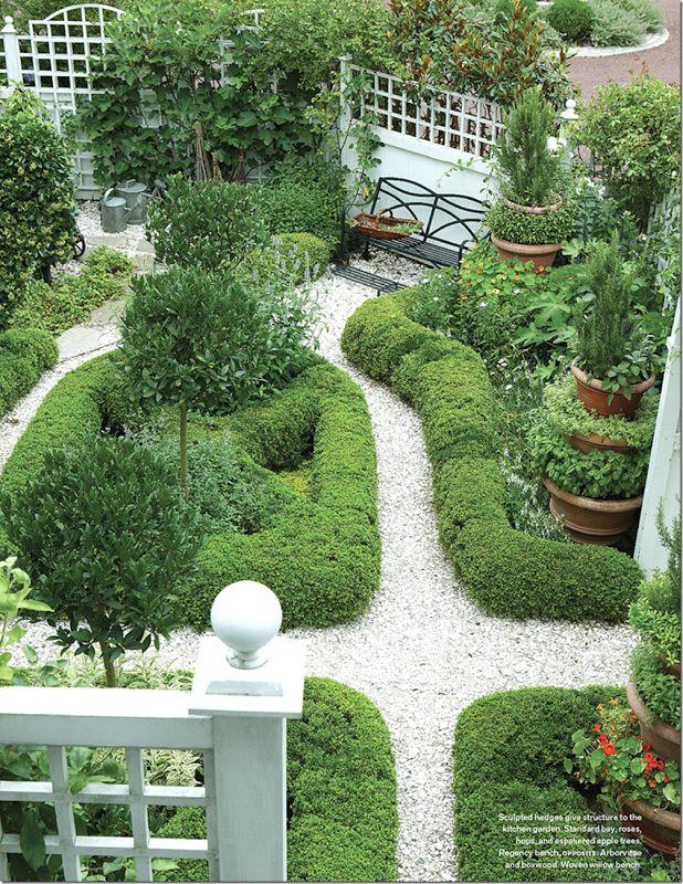 37 best images about orchard fruit and cut flower garden for Cut flower garden designs