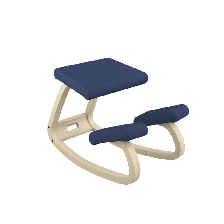 Variable ™ Balans, seduta ergonomica, vendita e acquisto ...