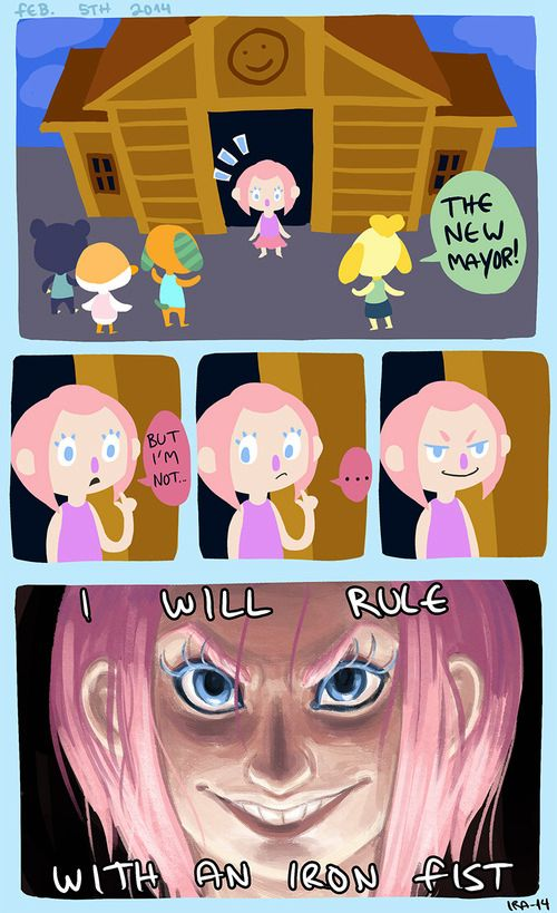 Bathroom Stall Acnl 152 best acnl lol images on pinterest   funny stuff, funny things