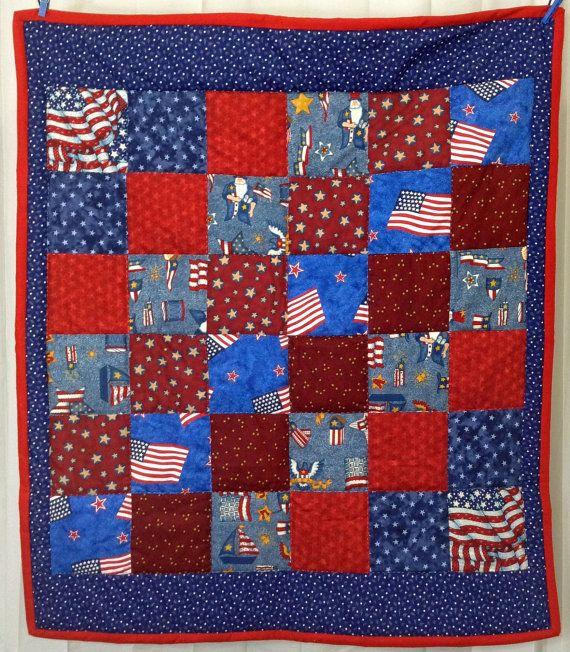 Free Crochet Lap Quilt Patterns : 17 Best images about Lap Quilt Ideas on Pinterest ...