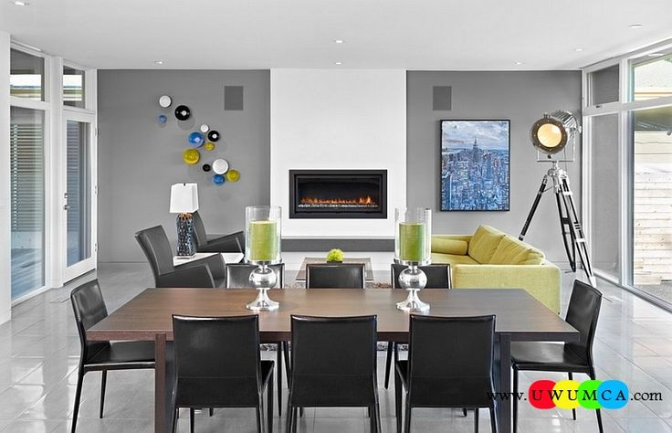 Decoration:Cheap Lamps Tripod Base Floor Bedside Ikea Lamp Shade Stage Wood Wooden Table Lighting Work Lights Stunning Contemporary Dining Space With A Photographers Lamp Standing Tall In The Backdrop Antique Tripod Lamps Base for A Brilliant Interior Design Style