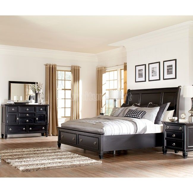 greensburg bedroom set millennium furniture cart