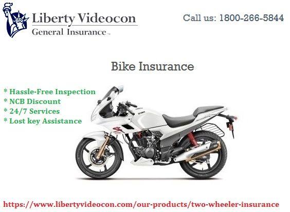 1000 Ideas About Motorbike Insurance On Pinterest