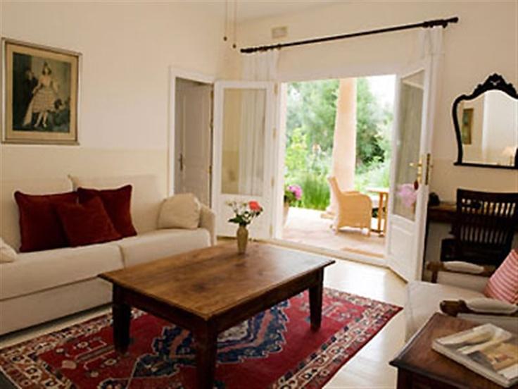 Photos - Hotel La Fuente de la Higuera - Ronda, Province of Málaga - Spain
