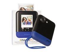 Polaroid Pop Instant Digital Camera ]